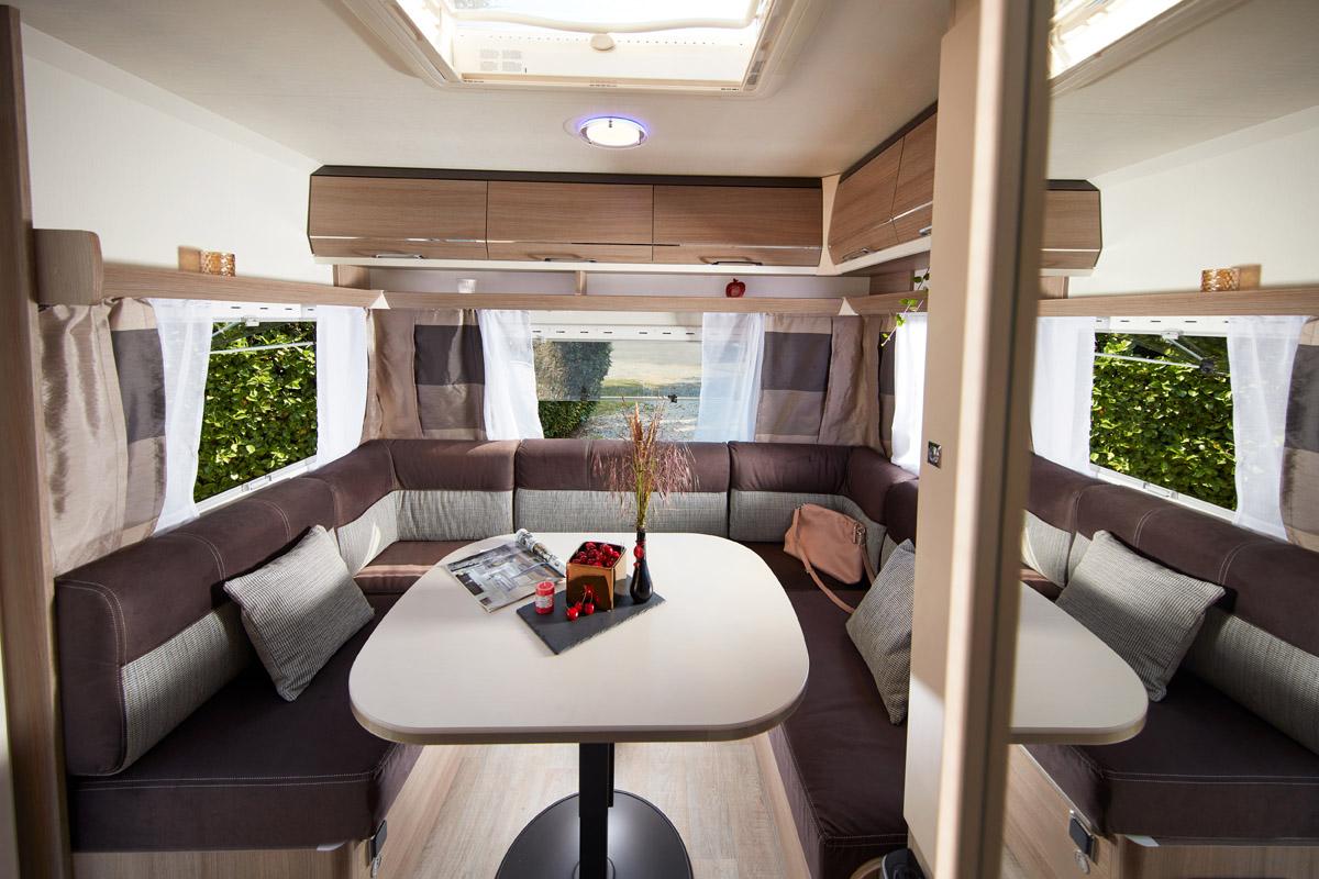 rideau pour caravane caravelair good accessoire pour auvent de caravane with rideau pour. Black Bedroom Furniture Sets. Home Design Ideas