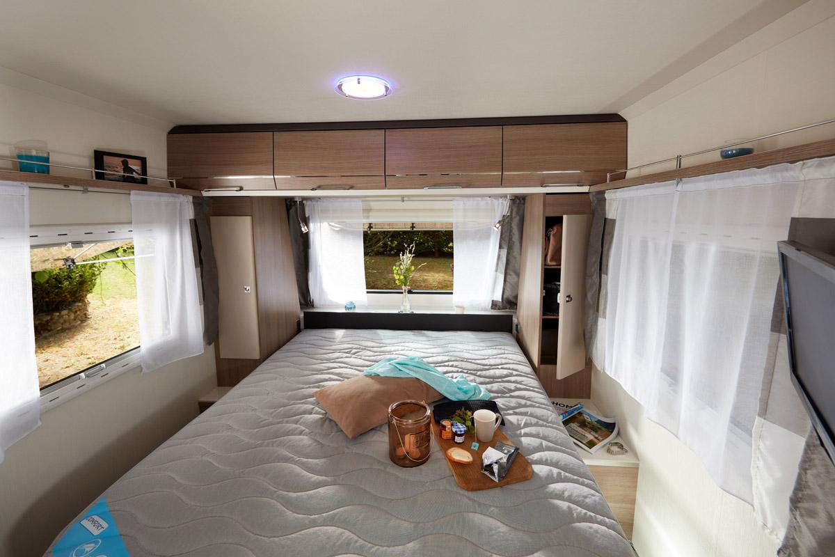 interieur caravane moderne dcoration facade maison decoration caravane rouen photo photo. Black Bedroom Furniture Sets. Home Design Ideas