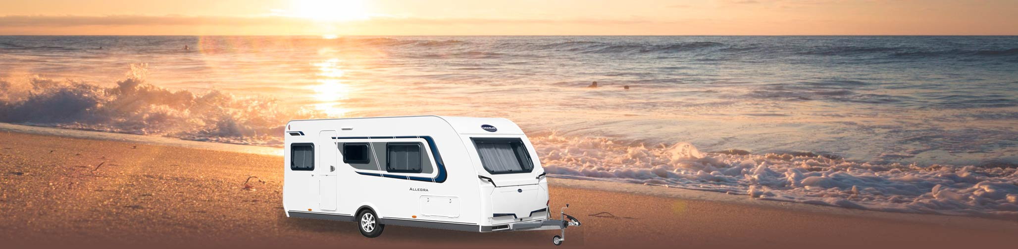 fabricant de caravanes caravane antares antares style allegra et venicia caravelair. Black Bedroom Furniture Sets. Home Design Ideas