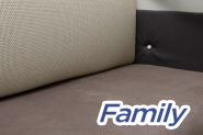 Tournesol (Family)