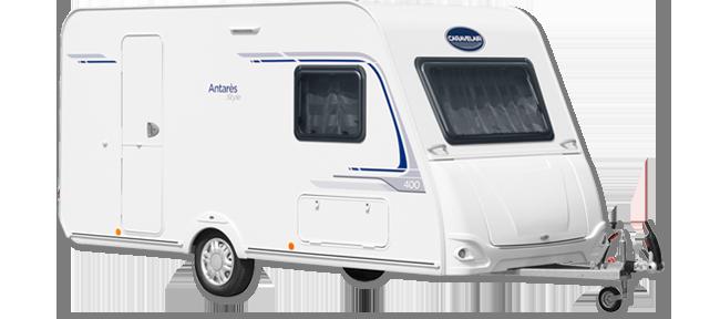 caravane antares style caravelair vente caravane neuve antares style. Black Bedroom Furniture Sets. Home Design Ideas