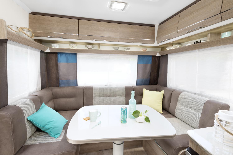 caravane allegra caravelair fabricant de caravanes. Black Bedroom Furniture Sets. Home Design Ideas
