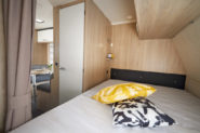 chambre caravane alba 426