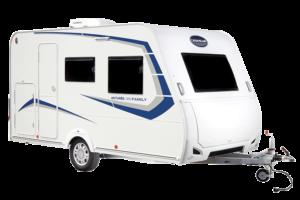 caravanes caravelair gammes du fabricant de caravanes caravelair. Black Bedroom Furniture Sets. Home Design Ideas