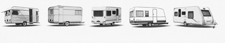 Fabricant de caravanes caravelair constructeur et for Bureau plus trignac