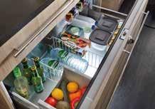 caravelair-innovation-refrigerateur